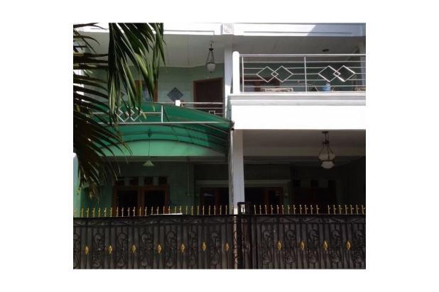 Disewa Rumah 2Lt Strategis di Harapan Indah Bekasi (1722) 13243659