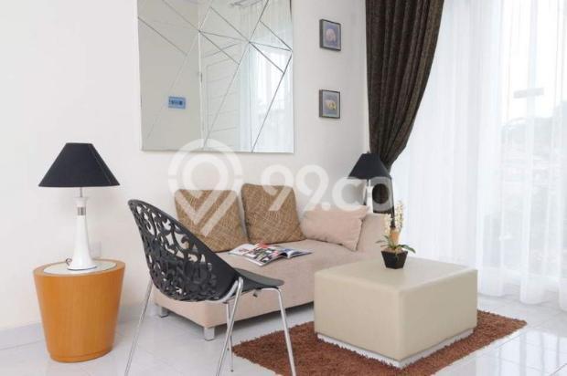 TOWNHOUSE 2 Lantai Depok Timur KPR Mudah Free Biaya Notaris + Pure It 15518612