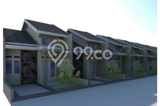 rumah dan ruko baru dikota depok 12397019
