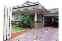 Rumah Dijual Di Pondok Labu dekat Simatupang Jakarta Selatan