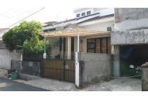 Jual Rumah Minimalis di Pondok Pinang, Jakarta Selatan