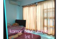 Rumah-Jakarta Selatan-5