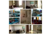 Apartemen Full Furnished di Aston Marina