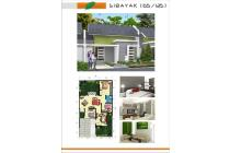 Rumah-Makassar-2