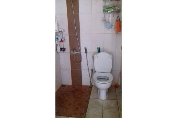 Dijual Rumah SHM Murah Nyaman di Gardenia Loka Graha Raya Tangsel 9846704