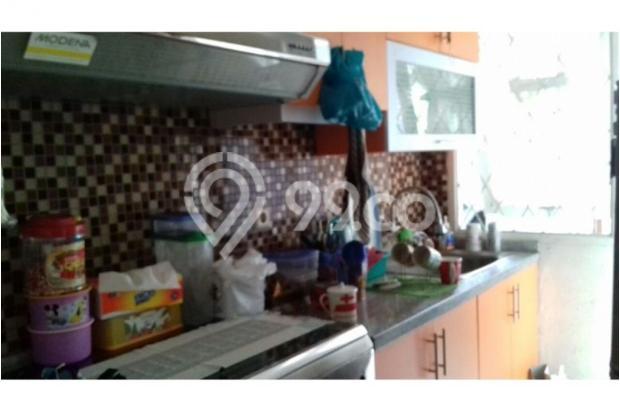 Dijual Rumah SHM Murah Nyaman di Gardenia Loka Graha Raya Tangsel 9846703