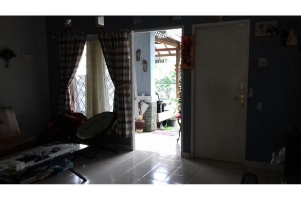 Dijual Rumah SHM Murah Nyaman di Gardenia Loka Graha Raya Tangsel 9846701