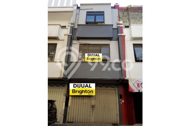 For Sell RUKO Klampis Cocok Untuk Kantor atau Toko 17711434