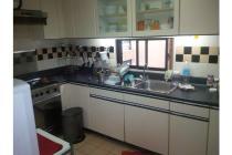 Dijual/Disewakan Apartment Setiabudi Residence