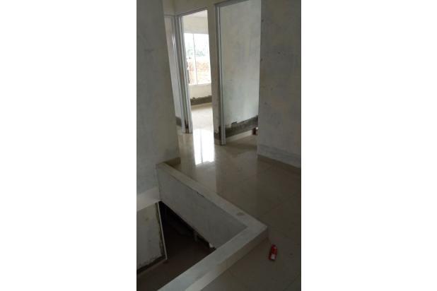 Rumah baru split level di Griya Selaras Cirendeu.nyaman bebas banjir 15145794