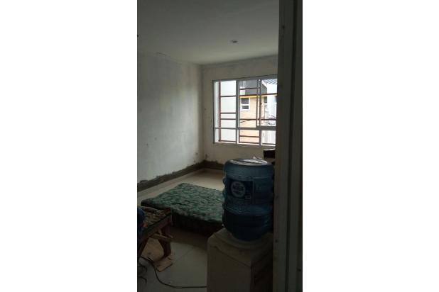 Rumah baru split level di Griya Selaras Cirendeu.nyaman bebas banjir 15145795