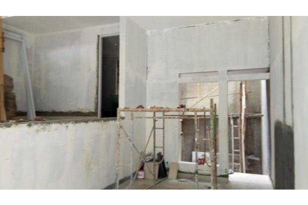 Rumah baru split level di Griya Selaras Cirendeu.nyaman bebas banjir 15145796