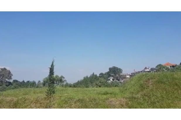 Rp3,73mily Tanah Dijual