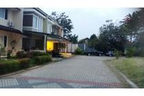 Dijual Rumah Minimalis Lokasi strategis Modernland tangerang