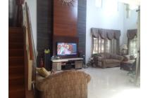Rumah-Bogor-22