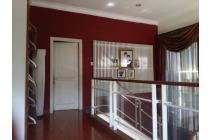 Rumah-Bogor-26