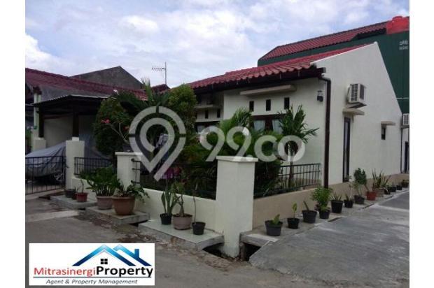 Miliki Rumah Luas di Taman Elok Grand PUP Bekasi 14371865