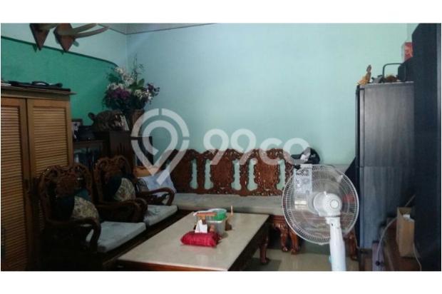 DIJUAL Rumah beserta Kost'' an siap huni di Tegal Sari TANGERANG 7188695