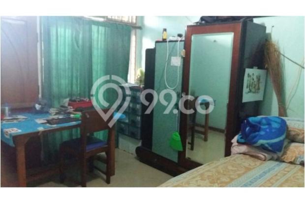 DIJUAL Rumah beserta Kost'' an siap huni di Tegal Sari TANGERANG 7188698