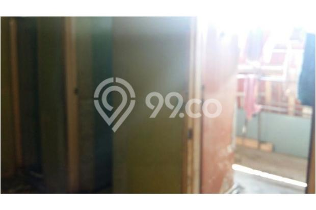 DIJUAL Rumah beserta Kost'' an siap huni di Tegal Sari TANGERANG 7188701