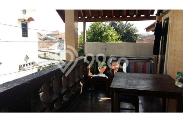 DIJUAL Rumah beserta Kost'' an siap huni di Tegal Sari TANGERANG 7188703
