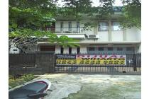 Dijual Rumah Batununggal Bandung
