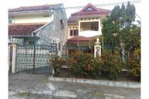 DiJual Rumah Mewah Dan Cantik Mangku Jalan Aspal Dekat  Pasar Kotagede