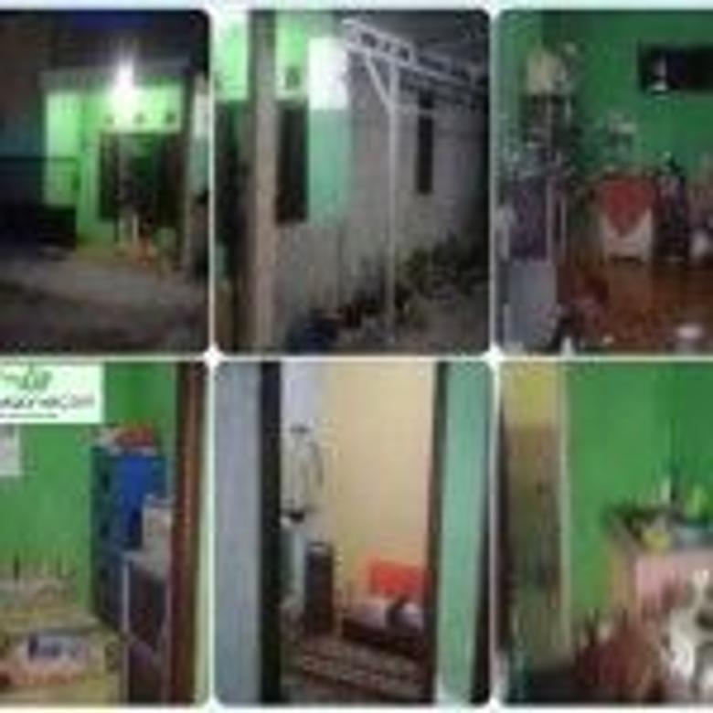 Rumah Dijual sidokepung buduran sidoarjo Hks4170