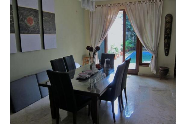 Rp10mily Rumah Dijual