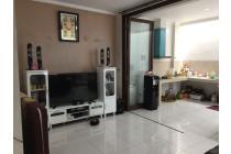 Dijual Cepat Rumah Di Discovery Bintaro Sektor 9