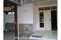 Disewakan Rumah Luas di Pesanggrahan Permai, Jakarta Selatan PR1499