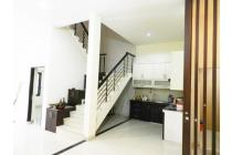 Rumah-Deli Serdang-7
