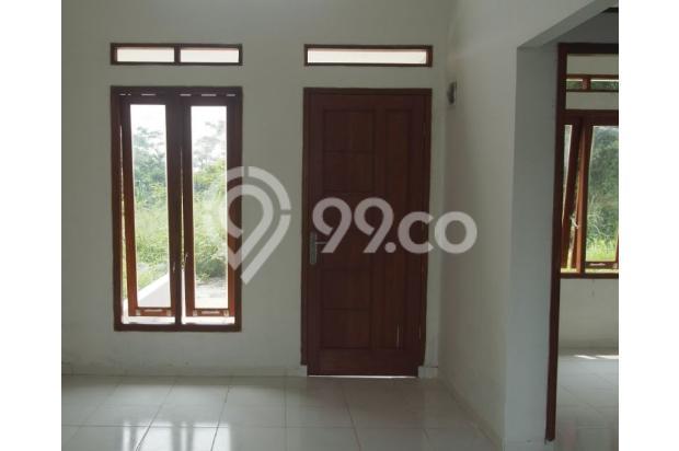 Kapan Lagi Punya Rumah di Depok Bisa KPR Tanpa DP 15893167