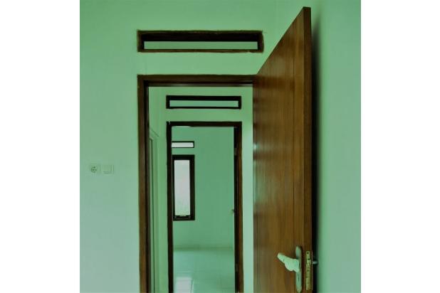 Kapan Lagi Punya Rumah di Depok Bisa KPR Tanpa DP 15893169
