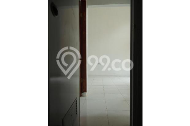 Kapan Lagi Punya Rumah di Depok Bisa KPR Tanpa DP 15893170