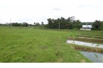 Tanah Dijual di Kec Klapanunggal, Kabupaten Bogor