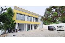 Dijual Rumah Kost Putra Dekat Kampus di Beji Depok
