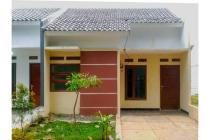 Jati Residence Sawangan DP 14Juta Bisa Punya Rumah