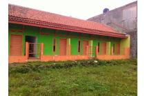 Rumah Kos Pondok Sauqyah, Garut
