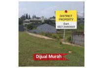 Tanah Dijual Cepat Murah, Di Jatinangor, dekat Kampus Unpad, dan Itb,