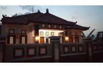 Rumah Bali (Raya Anturan)