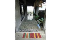 Dijual Rumah di Umbulharjo Jogja Dekat XT Square