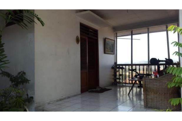 Rp8,4mily Rumah Dijual