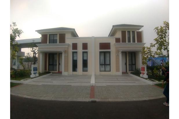 Rp618jt Rumah Dijual