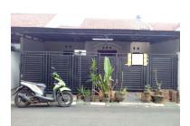 Dijual Rumah Di Perumahan Kintamani, Villa Dago, Tangerang