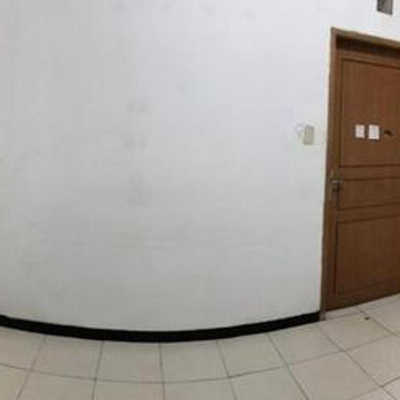 rumah terawat di Kopo Kencana