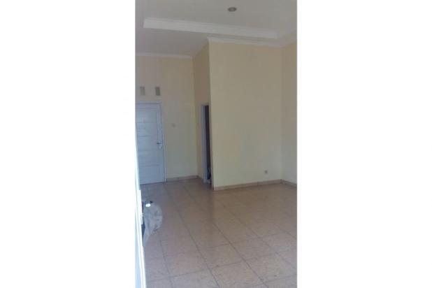 Rumah Berkwalitas Dengan 2 Kamar nempel stasiun Depok 7670179