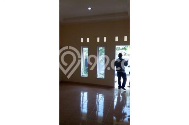 Rumah Berkwalitas Dengan 2 Kamar nempel stasiun Depok 7670184