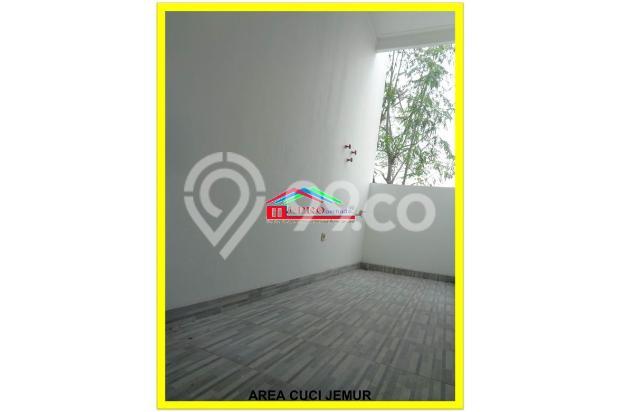 Cluster di Jl. Kecapi, Jagakarsa dekat ke Ragunan, Kebagusan, Cillandak 17711318