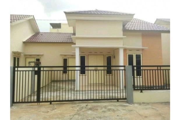 Rumah mewah lokasi kota dekat transmart dekat polda dekat rumah sakit 11794287